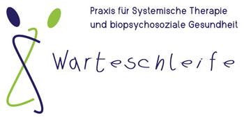 Warteschleife-SHA